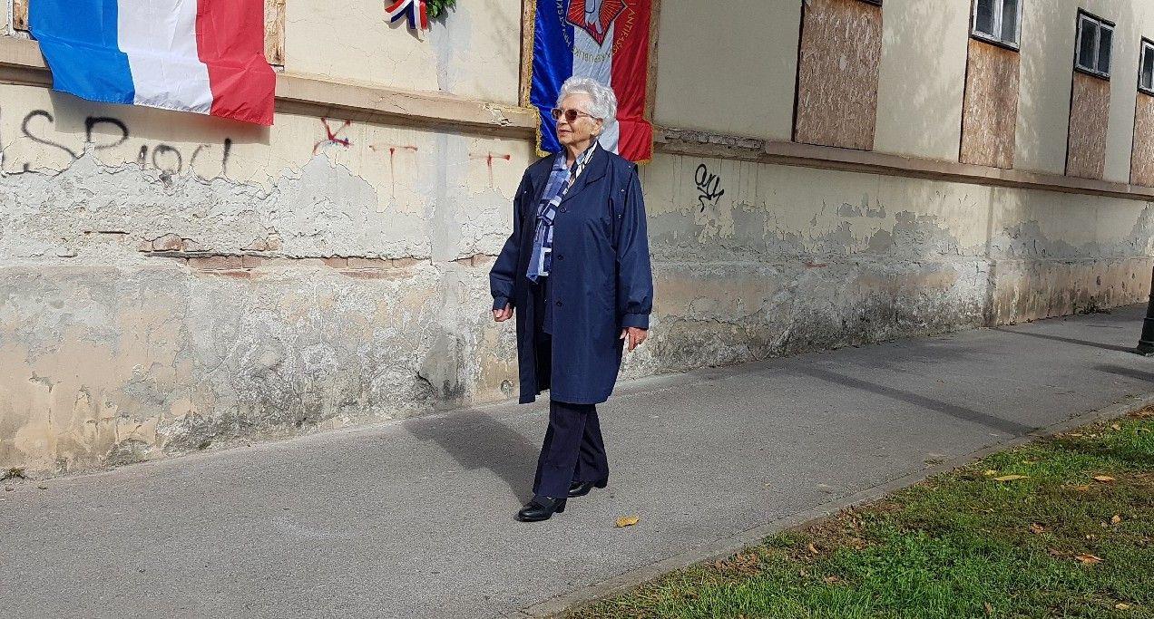 2019_bjelovar_info_bjelovar_antifašisti_42