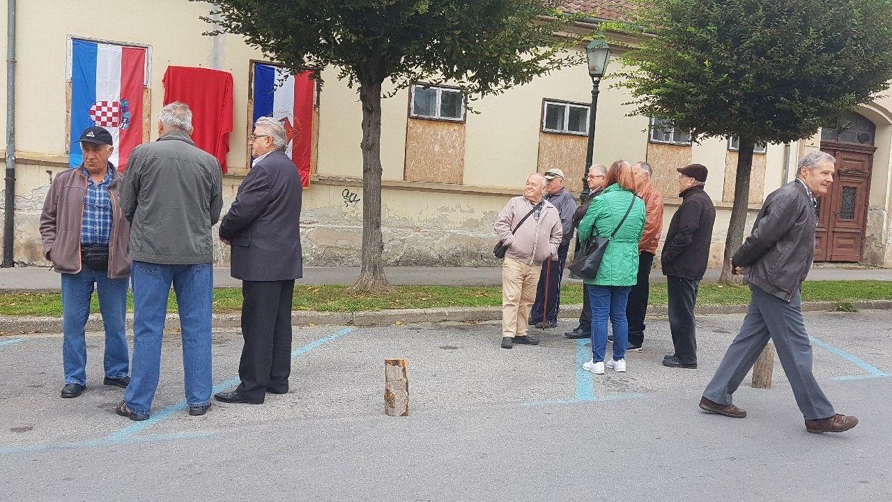 2019_bjelovar_info_bjelovar_antifašisti_5