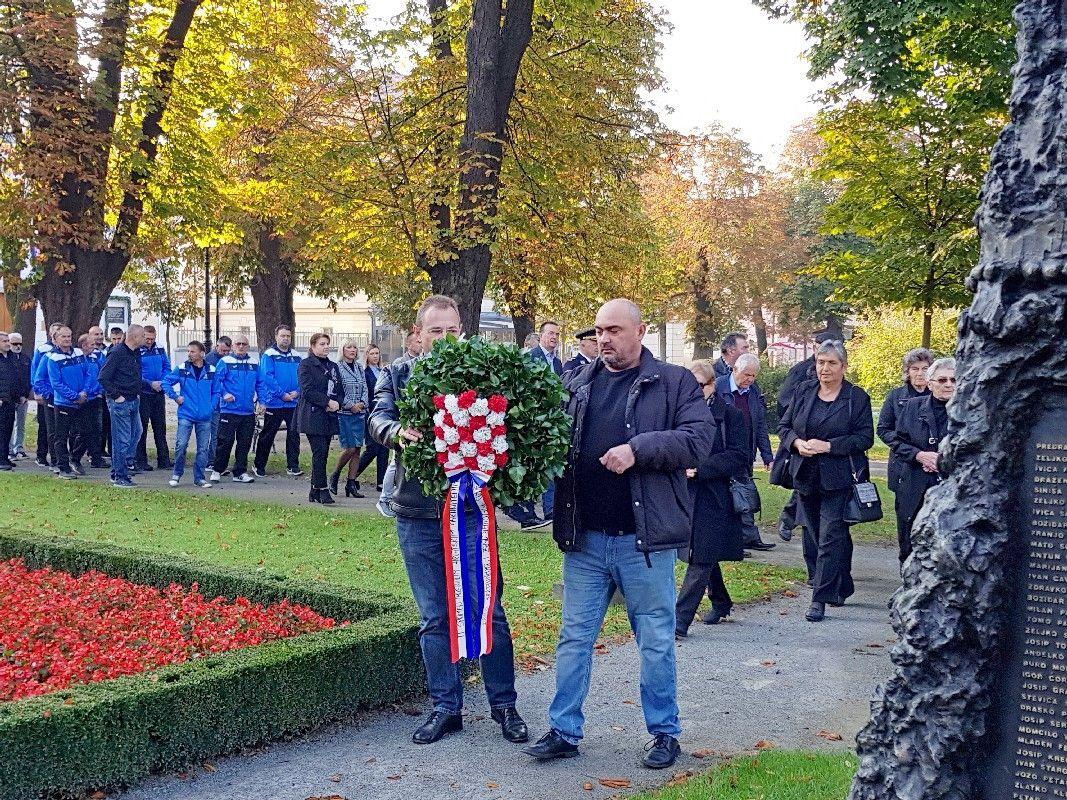 2019 bjelovar info bjelovar dan neovisnost 2