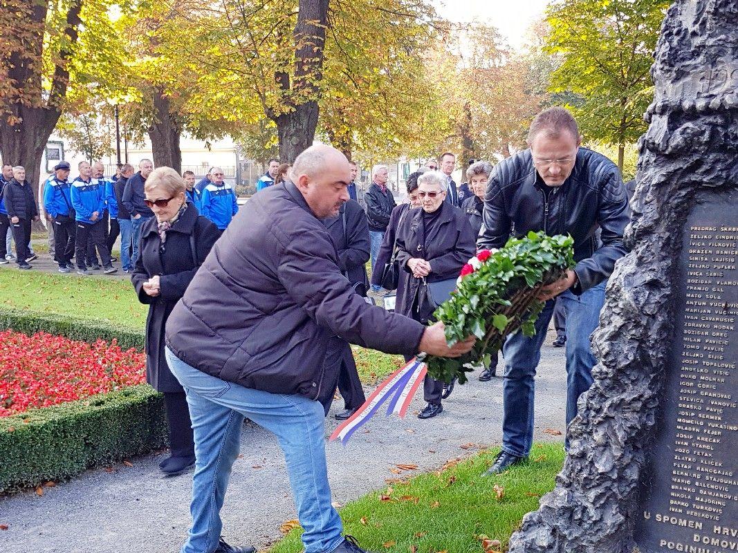 2019_bjelovar_info_bjelovar_dan_neovisnost_3