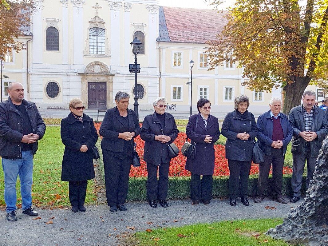2019_bjelovar_info_bjelovar_dan_neovisnost_4
