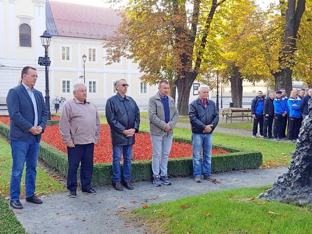 2019_bjelovar_info_bjelovar_dan_neovisnost_5
