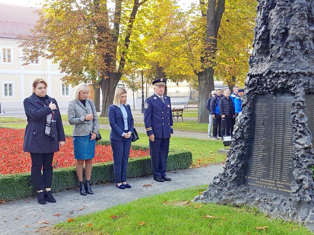 2019_bjelovar_info_bjelovar_dan_neovisnost_6