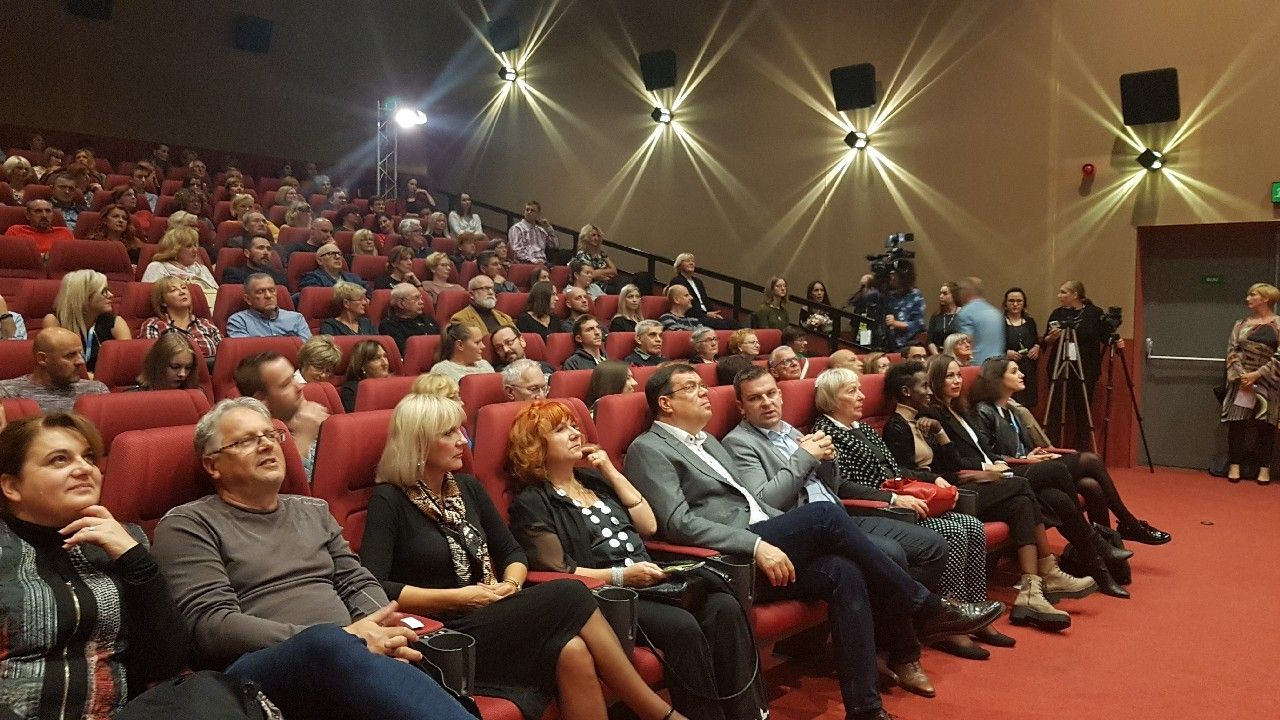 2019_bjelovar_info_bjelovar_dokuart_11