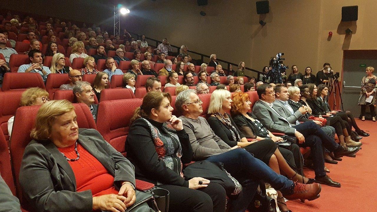 2019_bjelovar_info_bjelovar_dokuart_15