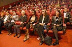 POČEO 14. DOKUart: U sljedećih sedam dana možete pogledati 11 filmova