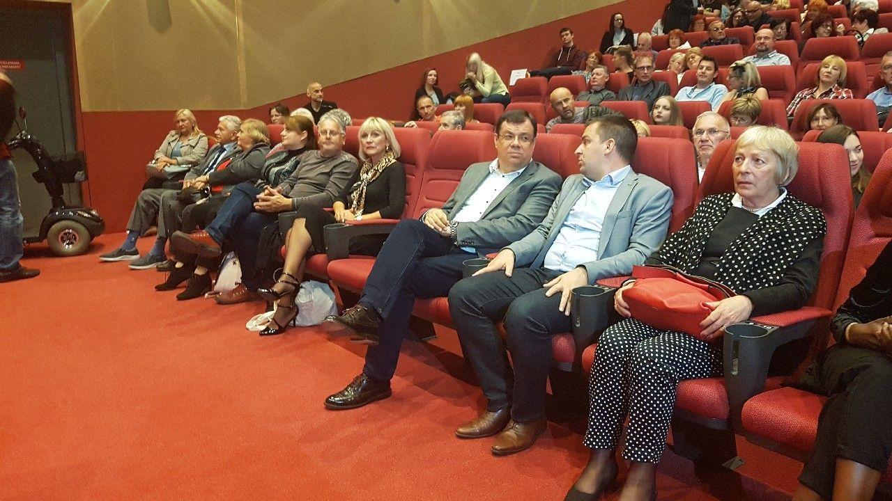 2019_bjelovar_info_bjelovar_dokuart_8