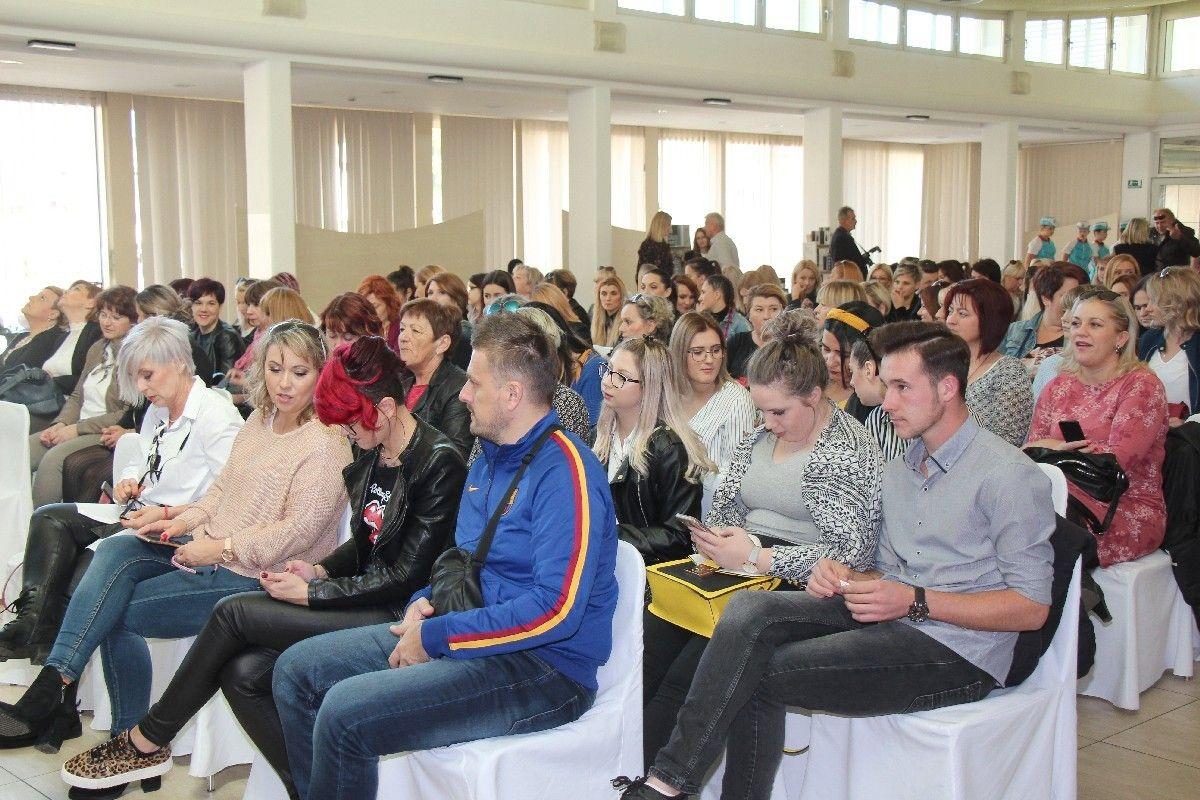 2019_bjelovar_info_bjelovar_frizure_137
