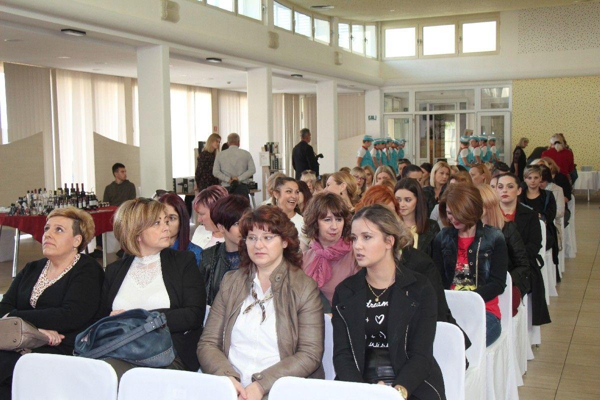 2019_bjelovar_info_bjelovar_frizure_141