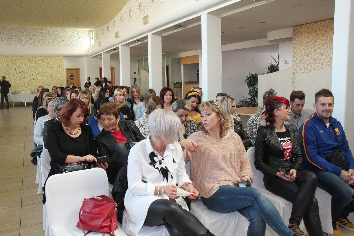 2019_bjelovar_info_bjelovar_frizure_142