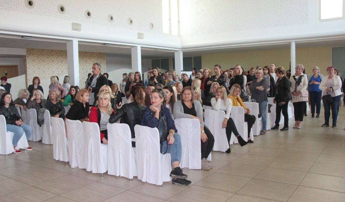 2019_bjelovar_info_bjelovar_frizure_175