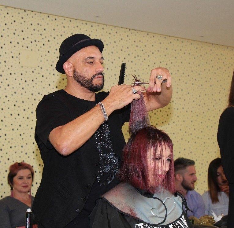 2019_bjelovar_info_bjelovar_frizure_296