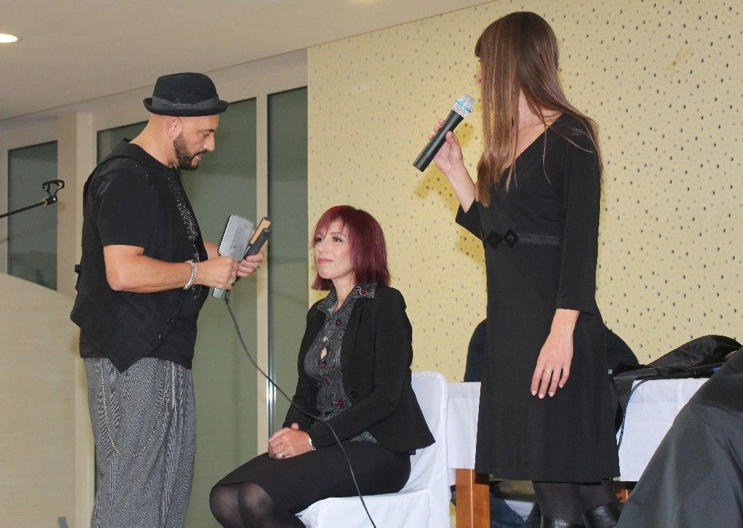 2019_bjelovar_info_bjelovar_frizure_339