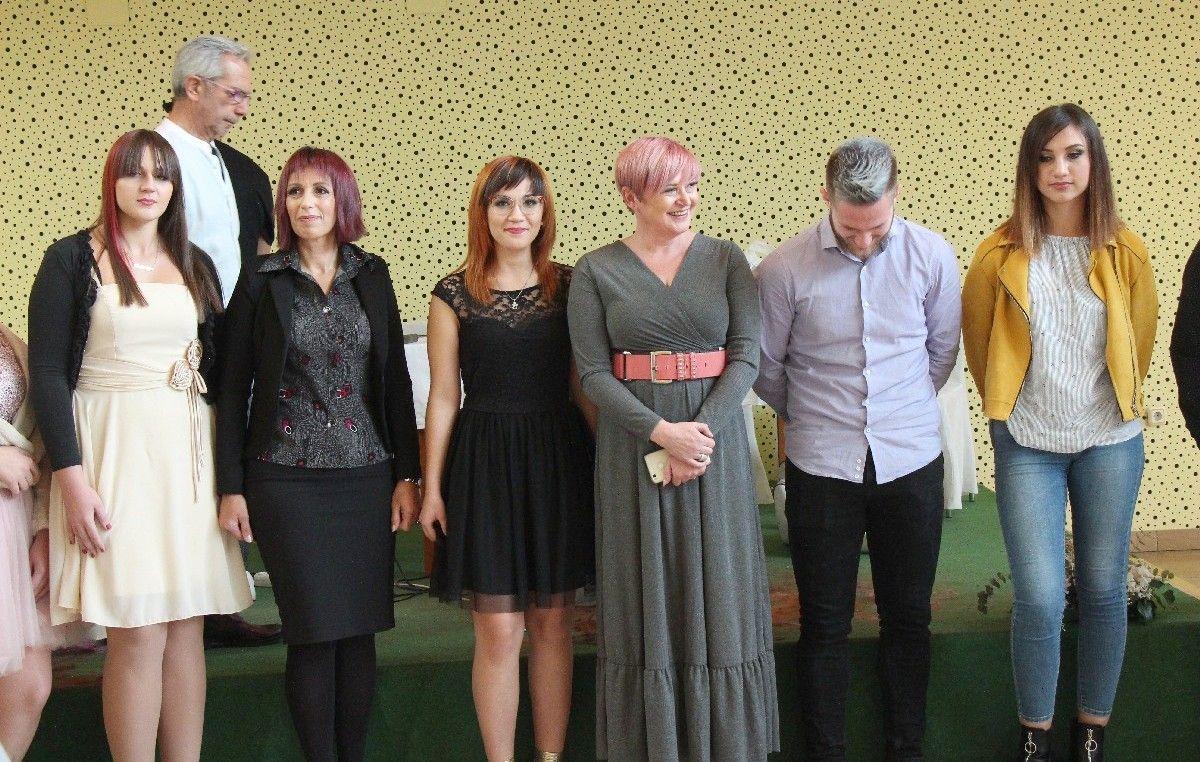 2019_bjelovar_info_bjelovar_frizure_480