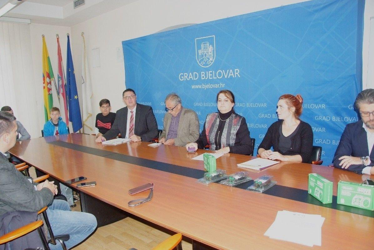 2019_bjelovar_info_bjelovar_it-radionice_12