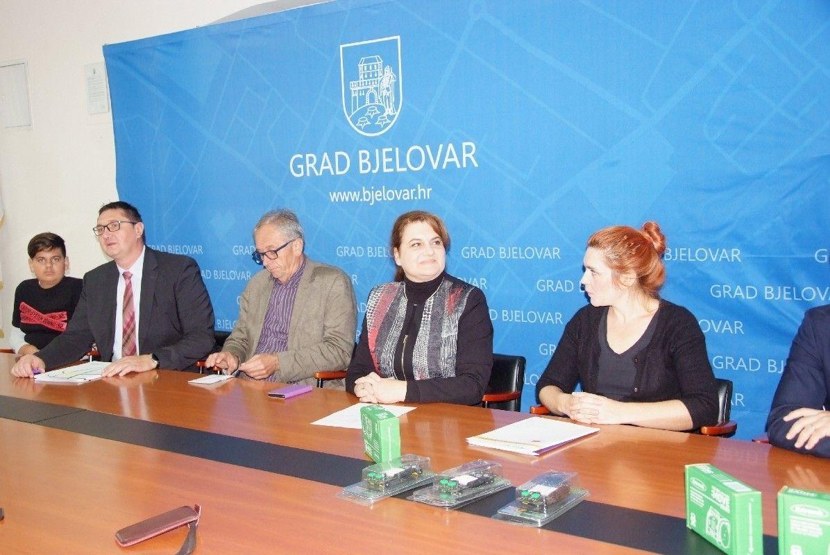 2019_bjelovar_info_bjelovar_it-radionice_13