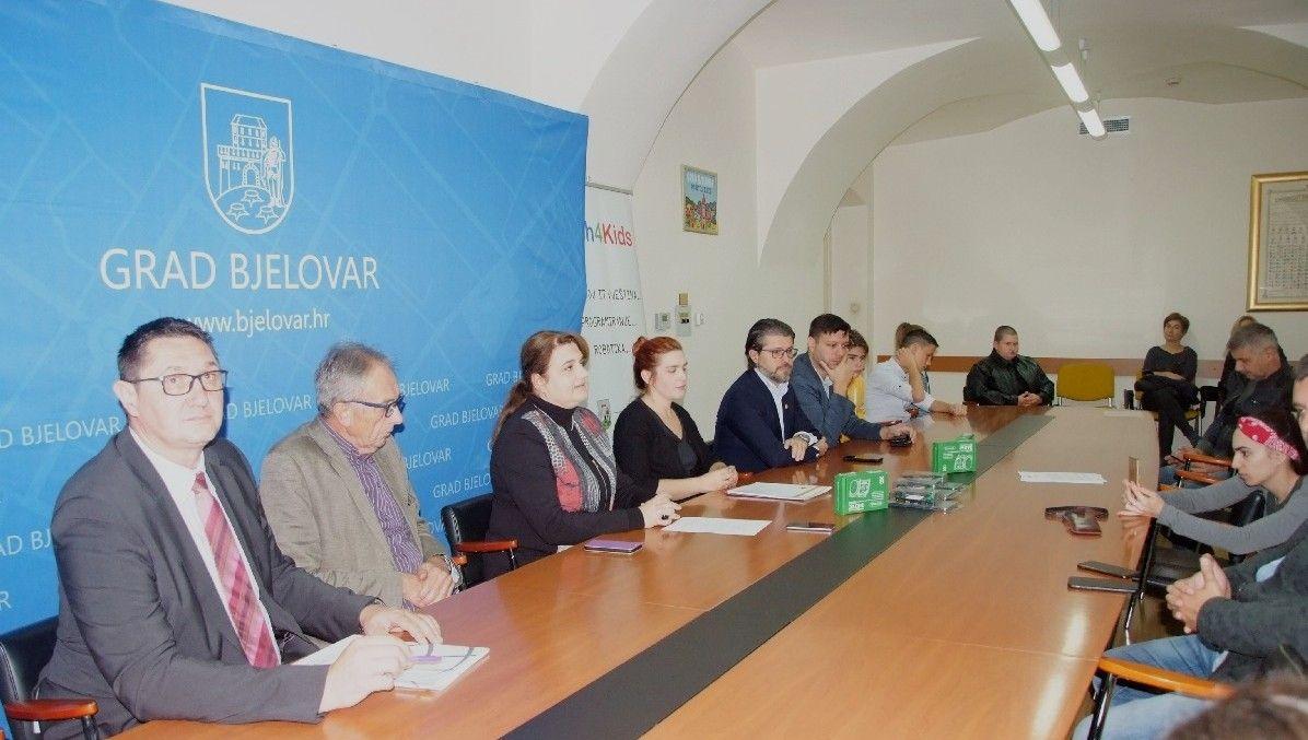 2019_bjelovar_info_bjelovar_it-radionice_15