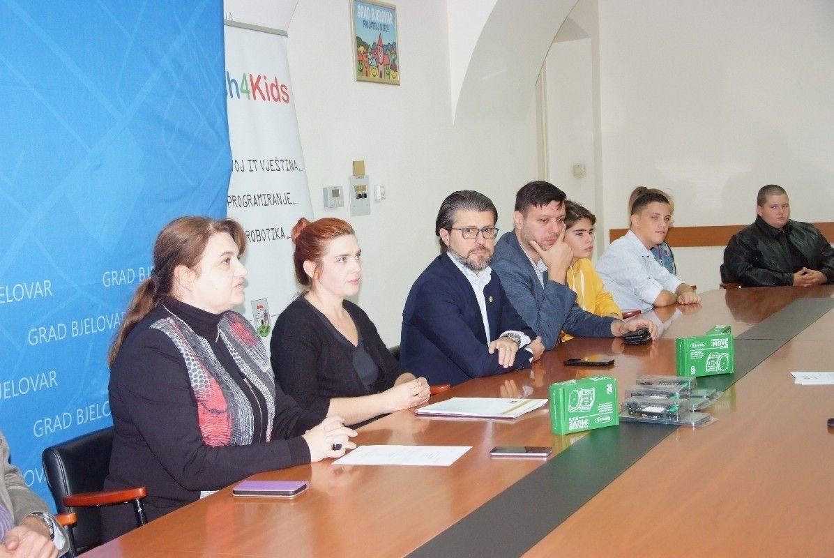 2019_bjelovar_info_bjelovar_it-radionice_16