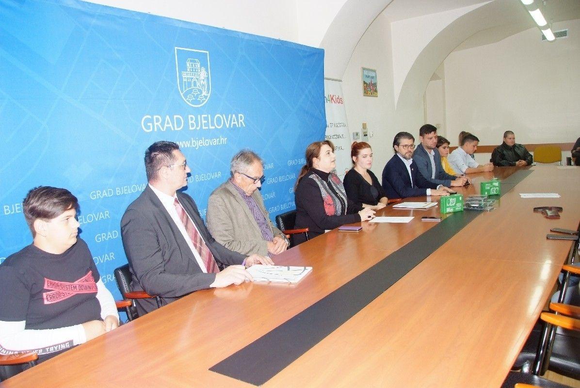 2019_bjelovar_info_bjelovar_it-radionice_18