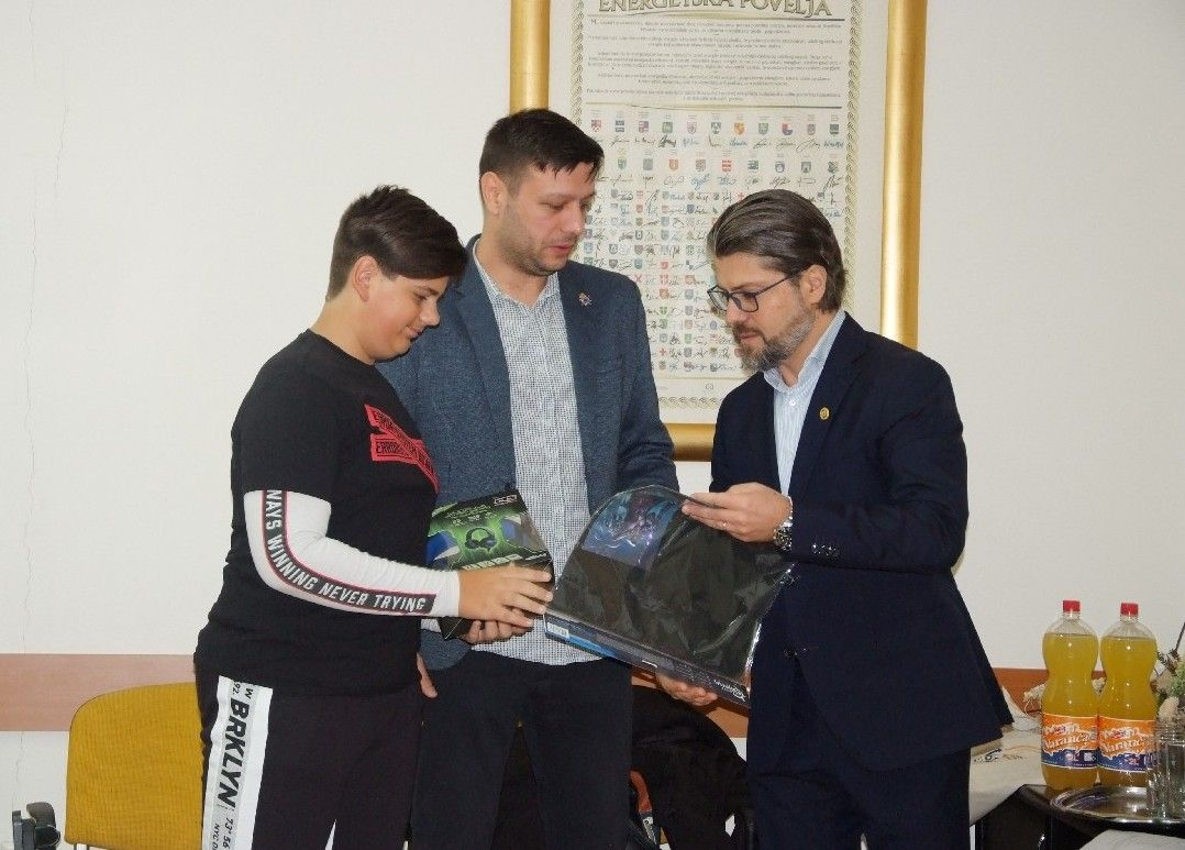 2019_bjelovar_info_bjelovar_it-radionice_37