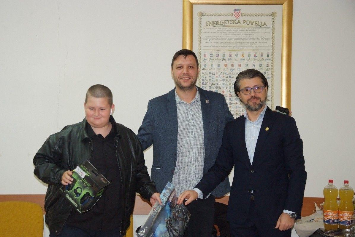 2019_bjelovar_info_bjelovar_it-radionice_41