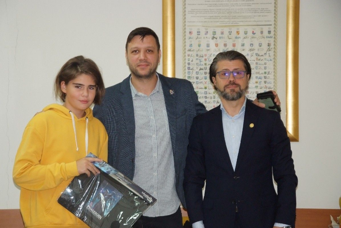 2019_bjelovar_info_bjelovar_it-radionice_43