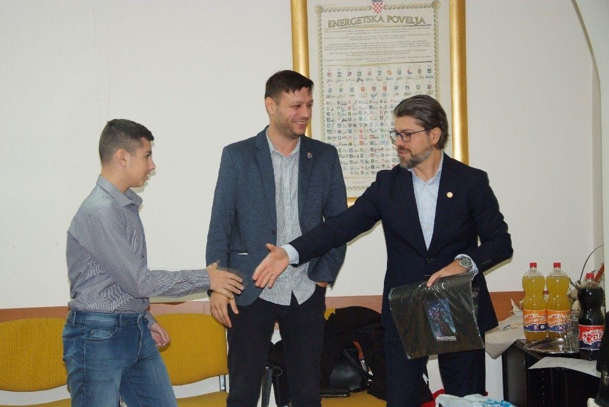 2019_bjelovar_info_bjelovar_it-radionice_47
