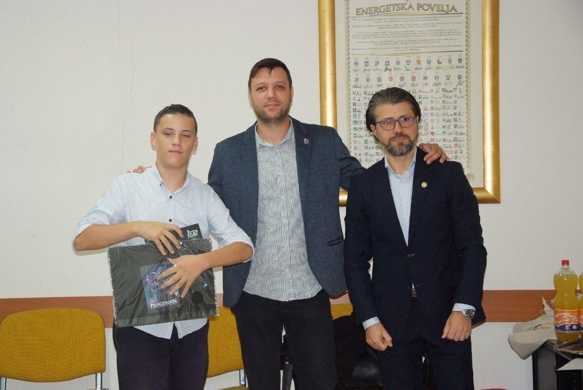2019_bjelovar_info_bjelovar_it-radionice_50