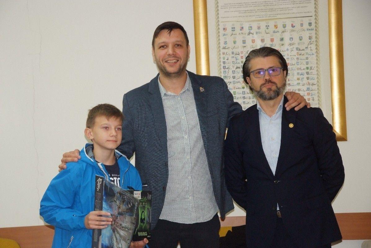 2019_bjelovar_info_bjelovar_it-radionice_52