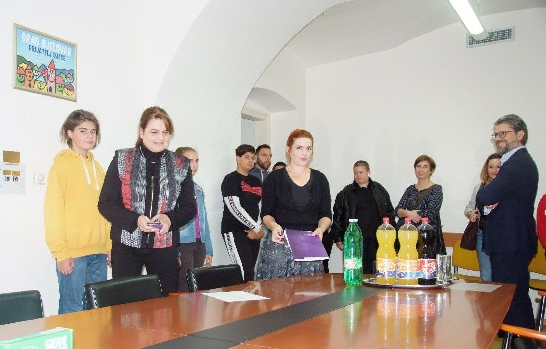 2019_bjelovar_info_bjelovar_it-radionice_8