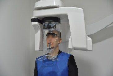 Važnost dijagnostike u dentalnoj medicini: Zaštita od zračenja u Dentalnom studiju LADENTAL