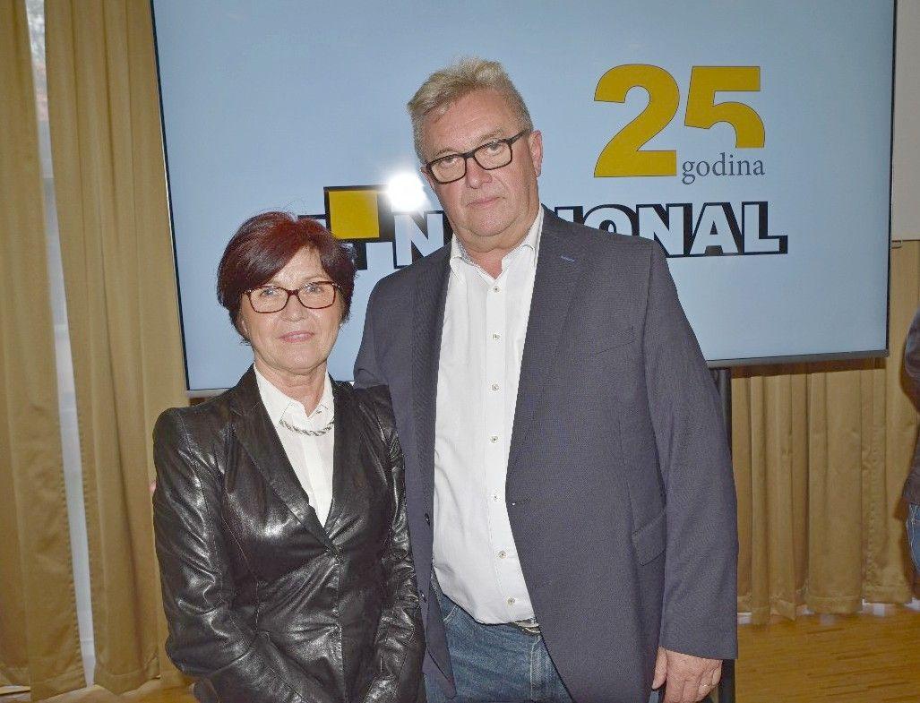 2019_bjelovar_info_bjelovar_nacionaldoo_107