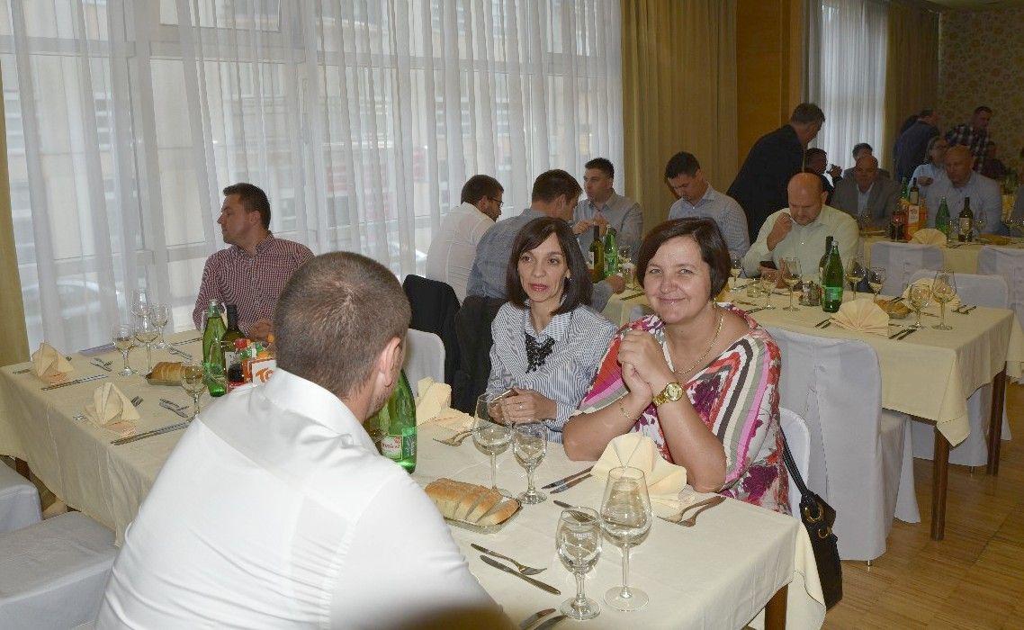 2019_bjelovar_info_bjelovar_nacionaldoo_15