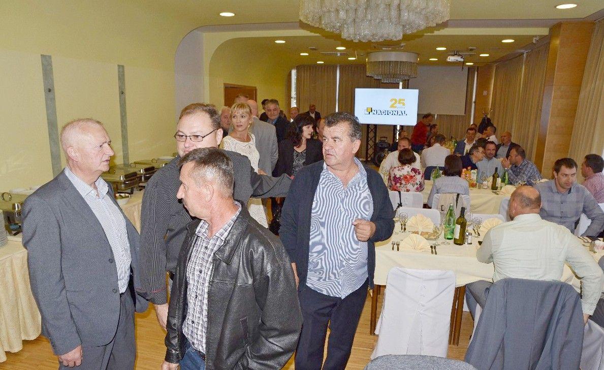 2019_bjelovar_info_bjelovar_nacionaldoo_30