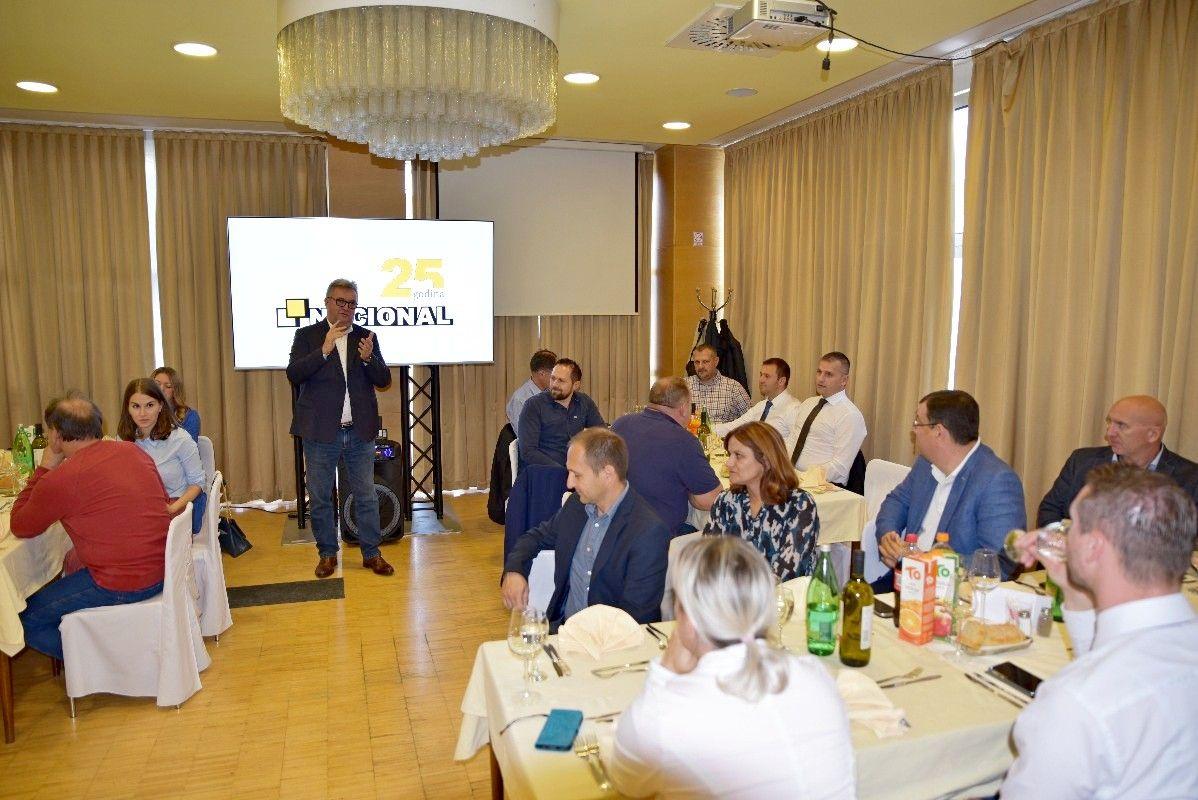 2019_bjelovar_info_bjelovar_nacionaldoo_70