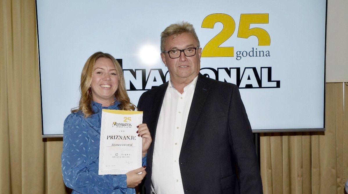2019_bjelovar_info_bjelovar_nacionaldoo_89