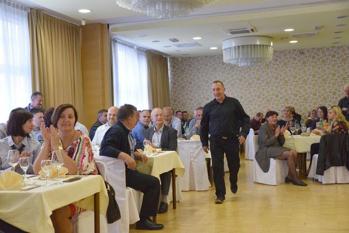 2019_bjelovar_info_bjelovar_nacionaldoo_90