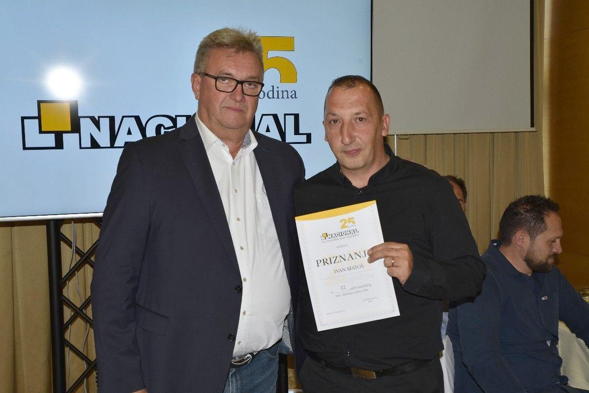 2019_bjelovar_info_bjelovar_nacionaldoo_93