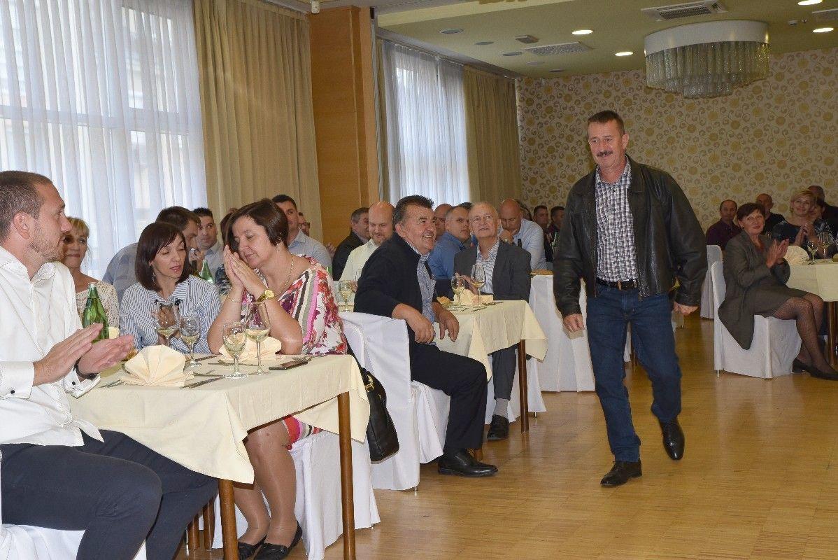 2019_bjelovar_info_bjelovar_nacionaldoo_94
