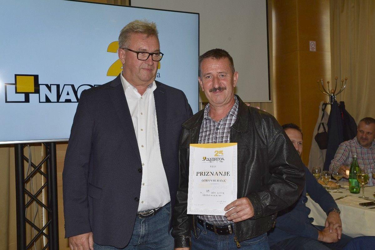 2019_bjelovar_info_bjelovar_nacionaldoo_95