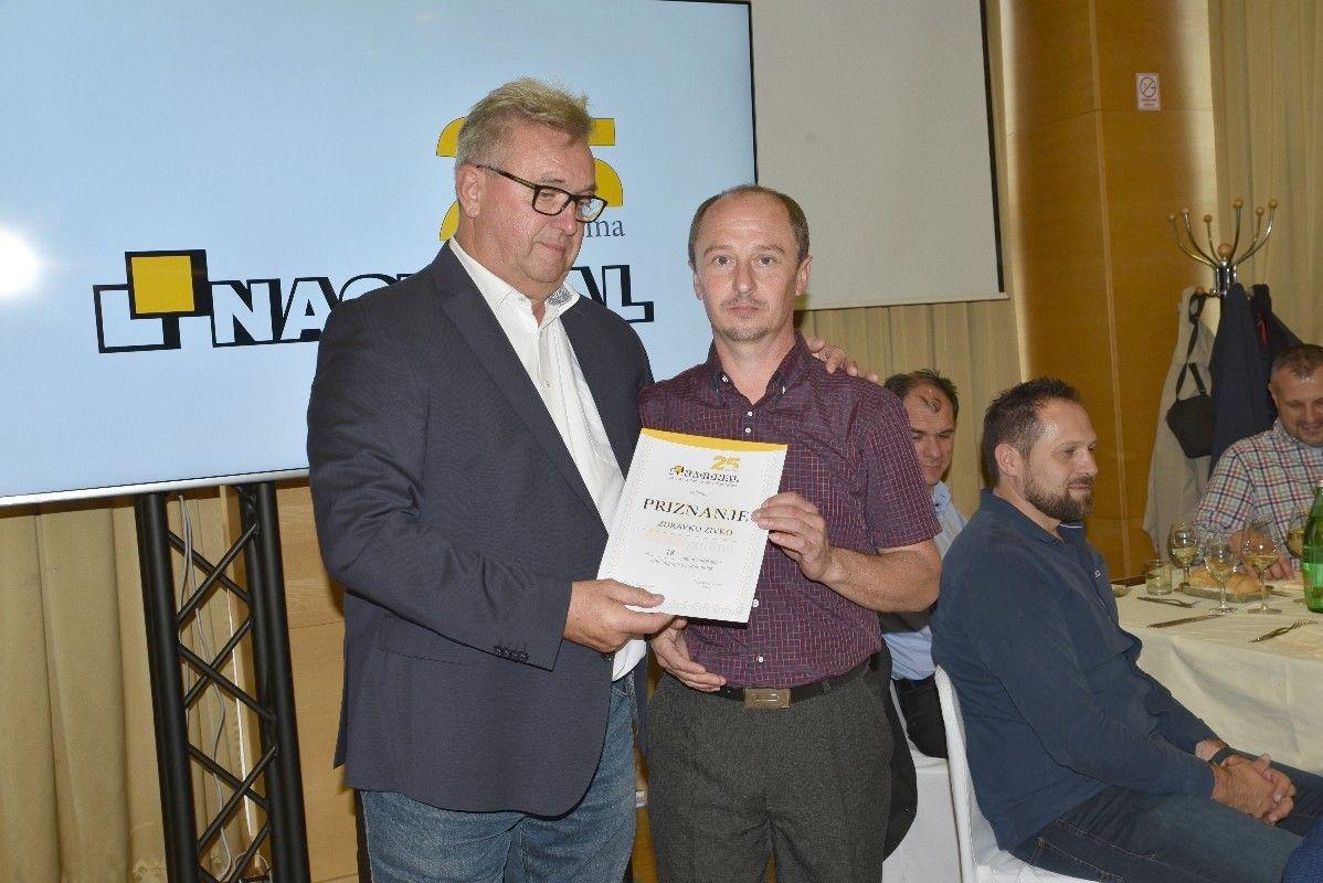 2019_bjelovar_info_bjelovar_nacionaldoo_97