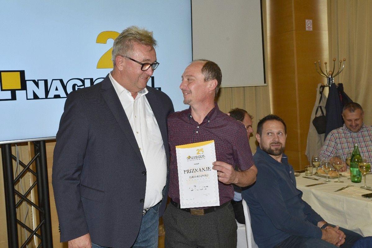 2019_bjelovar_info_bjelovar_nacionaldoo_98