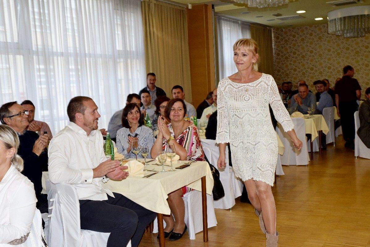 2019_bjelovar_info_bjelovar_nacionaldoo_99