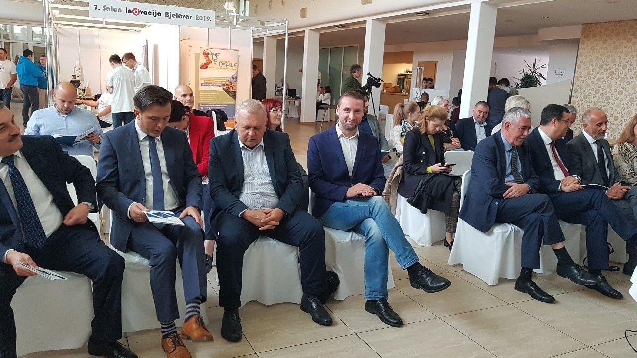 2019_bjelovar_info_bjelovar_novo_17