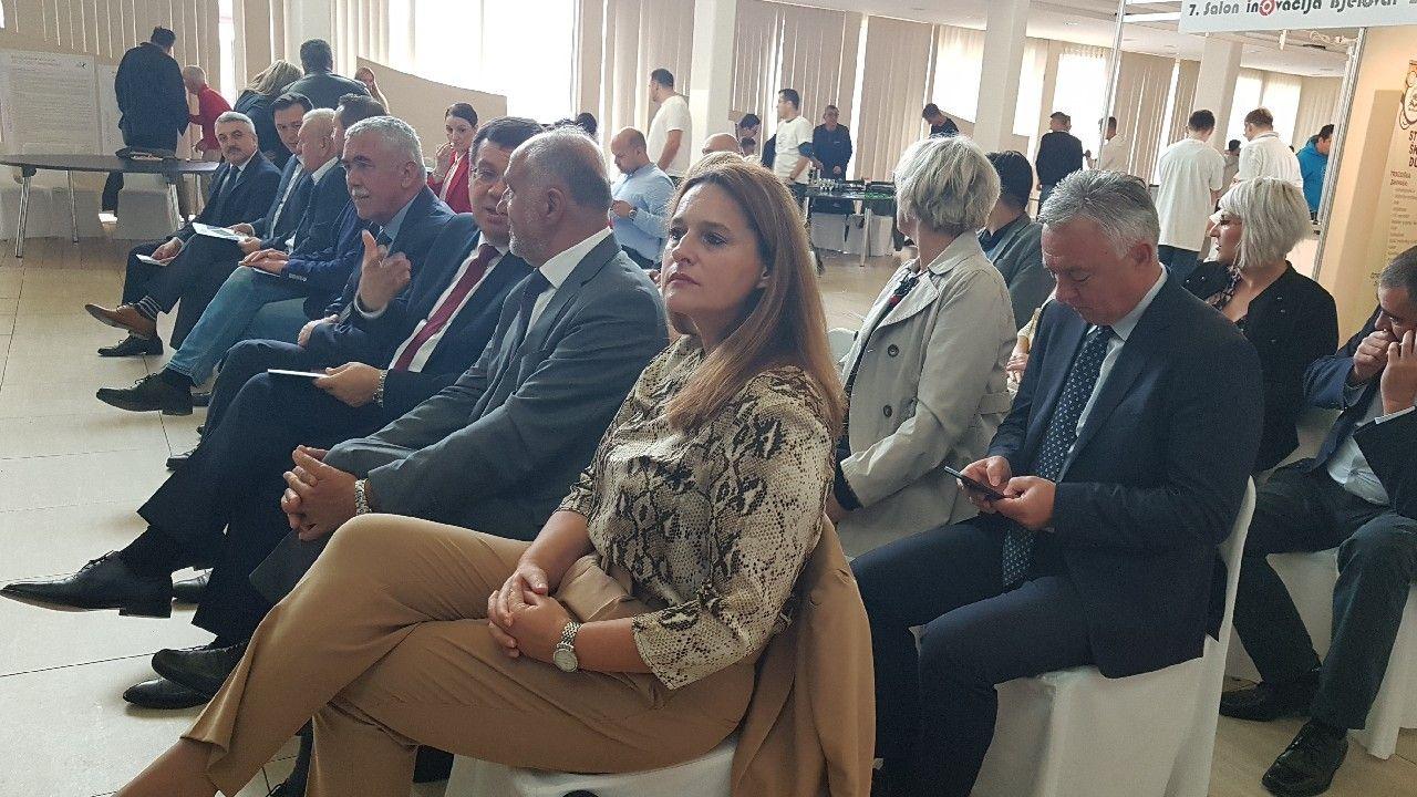 2019_bjelovar_info_bjelovar_novo_18