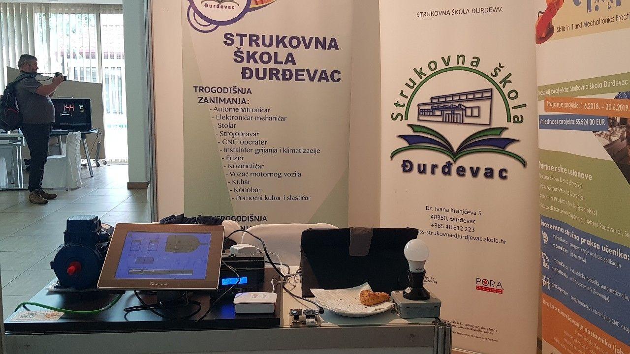 2019_bjelovar_info_bjelovar_novo_21