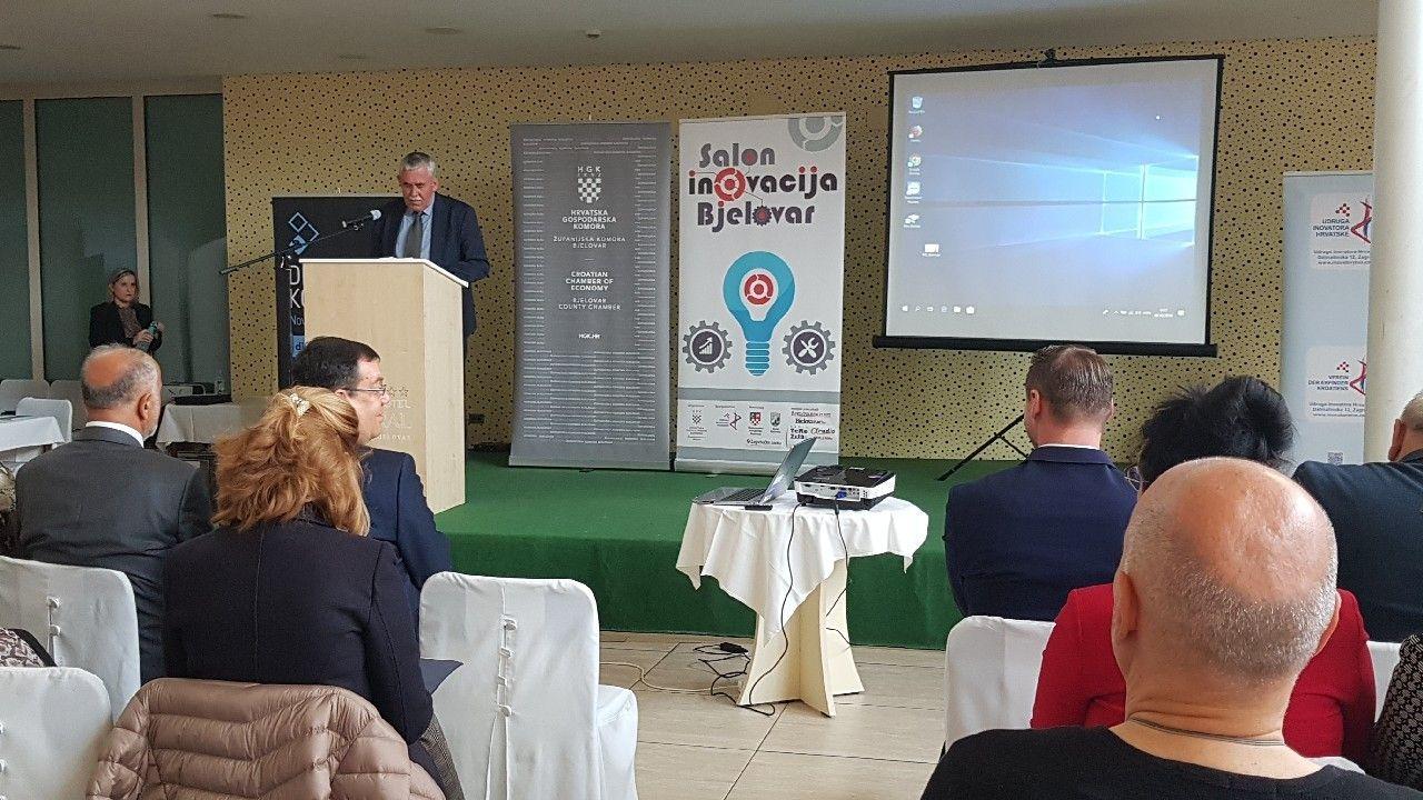2019_bjelovar_info_bjelovar_novo_22