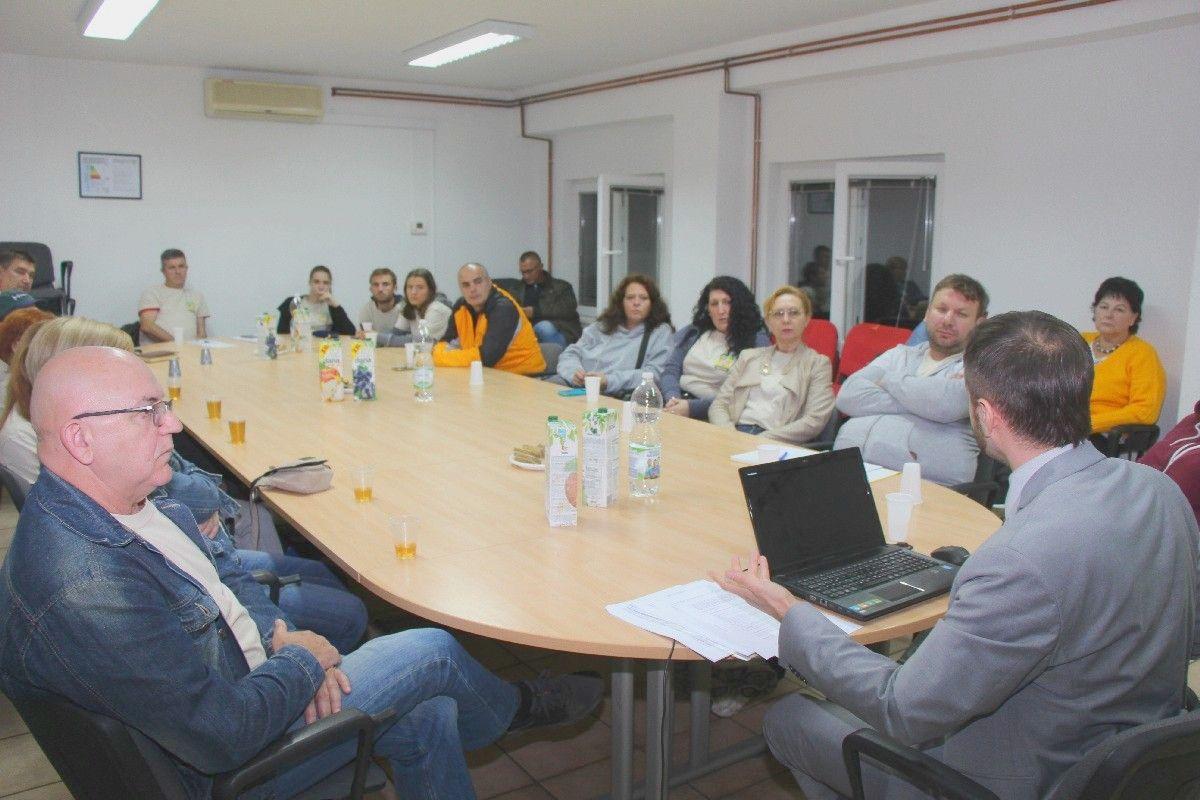 2019 bjelovar info bjelovar novo 26 1