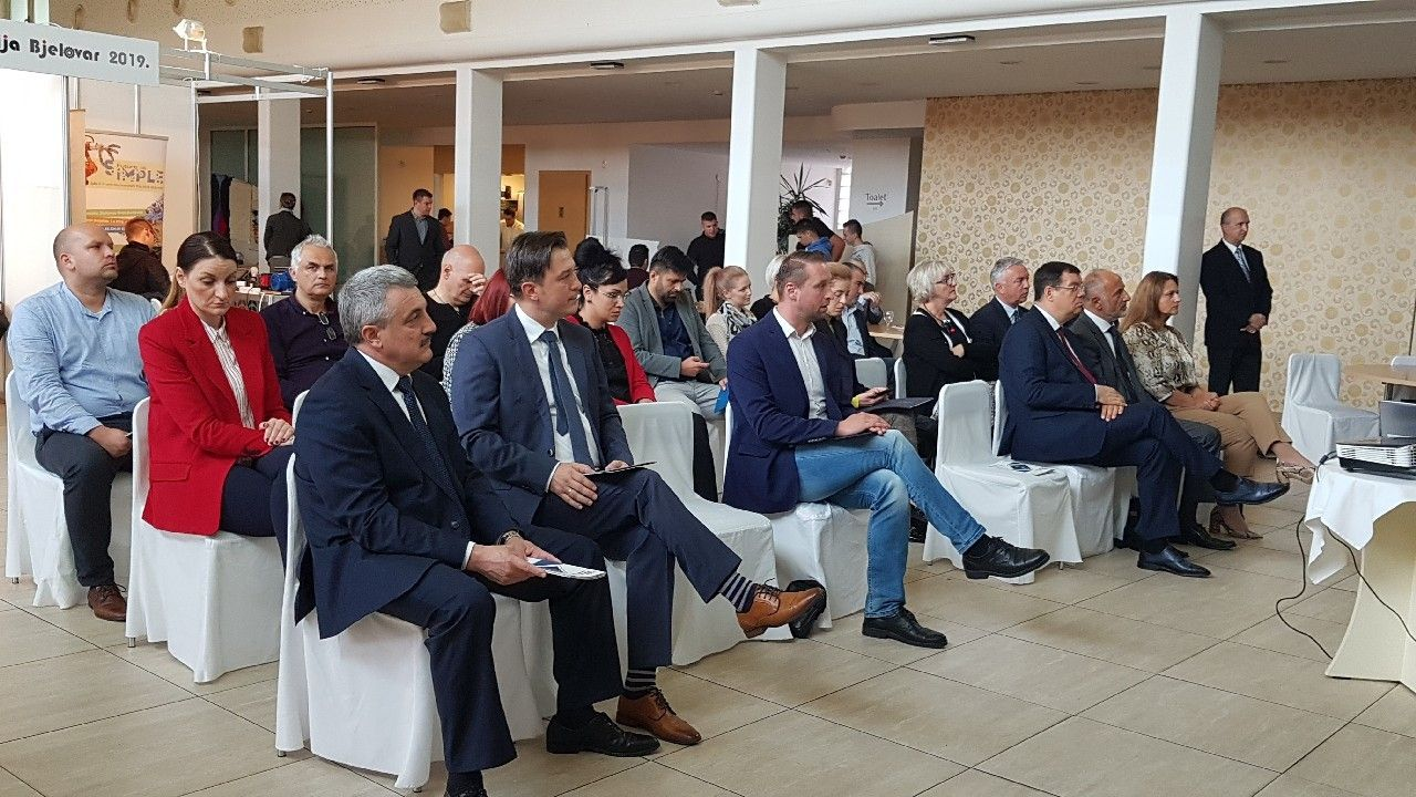 2019_bjelovar_info_bjelovar_novo_31