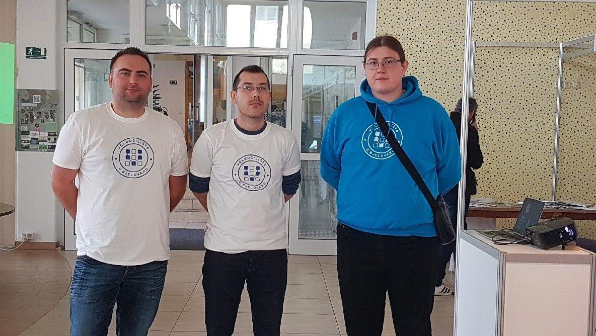 2019_bjelovar_info_bjelovar_novo_41